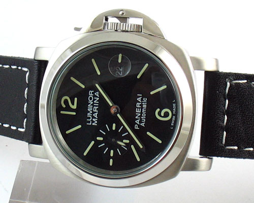 Replica watch PANERAI LUMINOR MARINA
