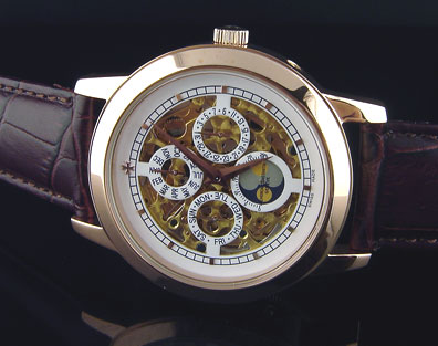 Replica watch Vacheron Constantin